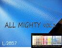 「オールマイティー」ALL MIGHTY Vol.3[ブルー・グレー・ブラック系]