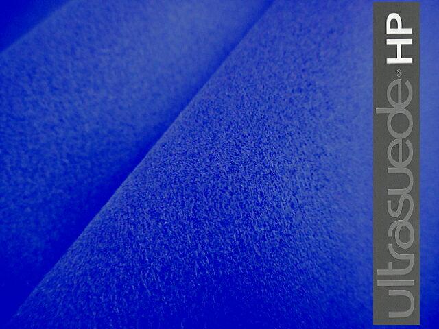 人工皮革「 東レ ウルトラスエードHP」1mm厚 Vol.2