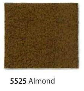 東レ ウルトラスエードXL #5525 Almond【シールタイプ】