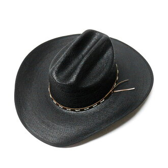 280008 Justin (Justin) straw cowboy hat - GUNMAN and the gunman mens  ladies Hat Western hats Plains Indians Hat country dance stage costumes 55  56 57 58 59 ... 7625212d73d