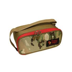 #928096オレゴニアンキャンパー(Oregonian Camper)セミハードギアバッグ【S】 - SEMI HARD GEAR BAG コップ ランプ カメラ 小型ギア 収納 ポーチ 仕切り 迷彩 カモフラ ミリタリー アウトドア サバゲー 【RCP】