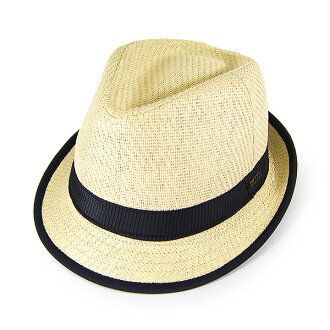 SCARA  930142 (SCALA) paper straw hat men s women s straw hat スナップブリム caps   amp  hats turu Hat town youth Beach fashion marine fashion white white ... 3424a9ef182