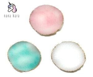 nana kara(ナナカラ) プレート パレット ジェル ネイル ジェルネイル カラー カラージェル パーツ ネイルパーツ シール キット セット ライト ステッカー トップコート オフ 筆 リムーバー UV