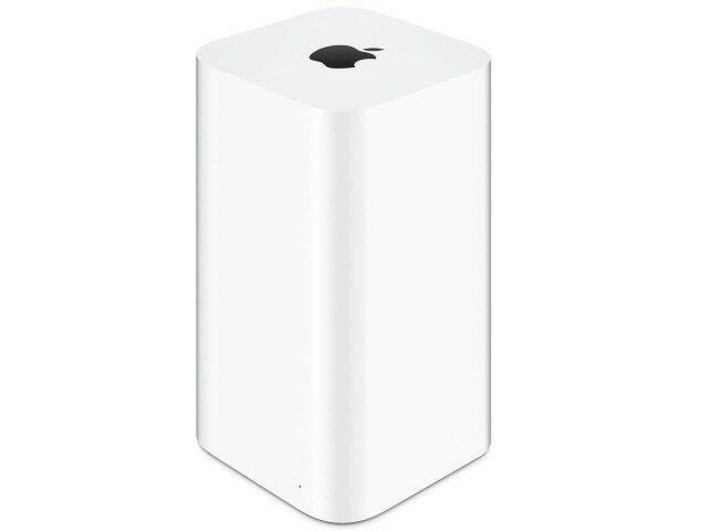 APPLE 外付け ハードディスク AirMac Time Capsule 3TB ME182J/A [容量:HDD:3TB] 【楽天】【激安】 【格安】 【特価】 【人気】 【売れ筋】【価格】