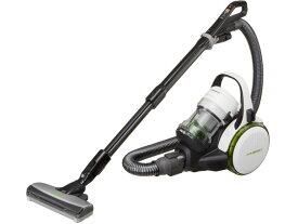 パナソニック 掃除機 MC-HS500G [タイプ:キャニスター 集じん容積:0.4L コードレス(充電式):○] 【楽天】 【人気】 【売れ筋】【価格】
