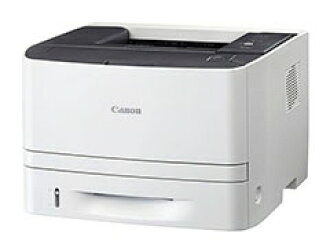 CANON printer Satera LBP6330 [type: monochrome laser maximum paper size: A4]