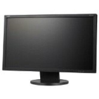 NEC液晶顯示器、液晶顯示裝置LCD-AS223WM-B5[21.5英寸][監視器尺寸:21.5英寸監視器型:寬大的清晰度(規格):全高清(1920x1080)輸入端:DVIx1/D-Subx1/HDMIx1]