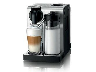 네슬레 커피 메이커 Nespresso Lattissima Pro F456PR [커피:○에스프레소:○카푸치노:○]