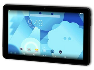 KEIAN Tablet PC (phone), a PDA M1030S HD [type: Tablet OS type: Android 4.4.2 screen size: 10.1 inches CPU:RK3188/1.6GHz]