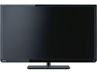 東芝液晶電視REGZA 32S10[32英寸]