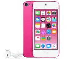 APPLE MP3播放器iPod touch MKGX2J/A[16GB粉紅][類型:平板電腦OS種類:Windows 8.1 Update 64bit畫面尺寸:12.5英寸CPU:Core M-5Y..