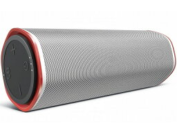 CREATIVE Bluetooth音箱Sound Blaster FRee SB-FREE-WH[白][Bluetooth:○驅動時間:10小時][樂天][人氣][暢銷][價格][要點在報名5倍]