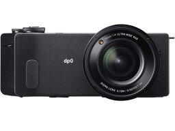 ∑數位相機SIGMA dp0 Quattro LCD尋像器配套元件[像素數:3300萬像素(全部,像素)/2900萬像素(有效像素)拍攝頁數:200張備考:臉優先AF]