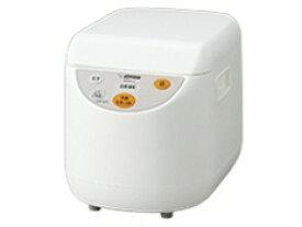 象印 餅つき機 力もち BS-ED10 [容量:0.5〜1升 消費電力:600W] 【楽天】 【人気】 【売れ筋】【価格】