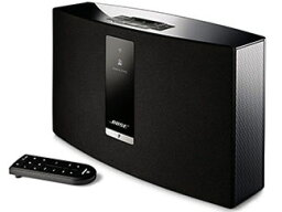 Bose Bluetooth音箱SoundTouch 20 Series III wireless music system[Bluetooth:○]