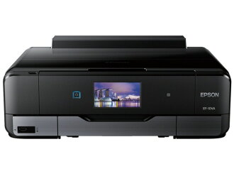 EPSON printer empty Rio EP-10VA [paper size ink-jet's greatest a type:: A3 resolution: 5760x1440dpi function: copy / scanner]