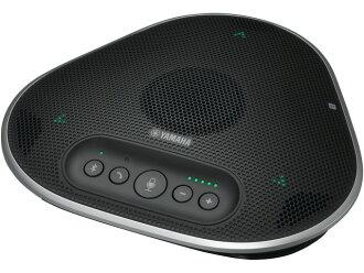 야마하 Bluetooth 스피커 YVC-300 [Bluetooth: ○ NFC: ○]