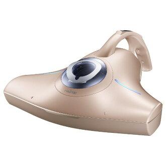 레이 컵 청소기 레이 컵 RS2 RS2-100 JPK [핑크] [타입:이불 클리너/핸디 HEPA 필터:○]