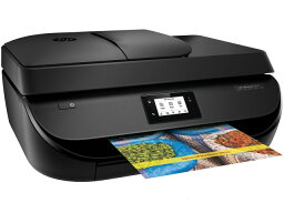 HP印表機Officejet 4650 F1H96A#ABJ[類型:噴墨最大紙張尺寸:A4清晰度:4800x1200dpi功能:FAX/影本/掃描器]