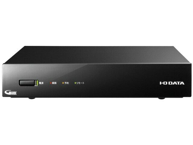 IODATA デジタルテレビチューナー テレキング GV-NTX2 [搭載チューナー:地上デジタル/BSデジタル/110度CSデジタル] 【楽天】 【人気】 【売れ筋】【価格】