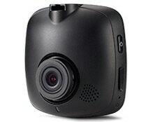 パイオニア ドライブレコーダー ND-DVR10 [Full HD対応:○ 駐車監視機能:標準 WDR機能:○] 【楽天】 【人気】 【売れ筋】【価格】