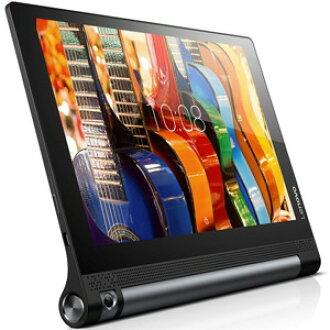 聯想平板電腦 (電話)、 掌上型電腦瑜伽 3 10 ZA0H0048JP 選項卡 [類型︰ 5.1: Android 平板電腦作業系統類型表面尺寸︰ 10.1 英寸 CPU:APQ8009 QuadCore/1.3 g h z 存儲容量︰ 16 GB]