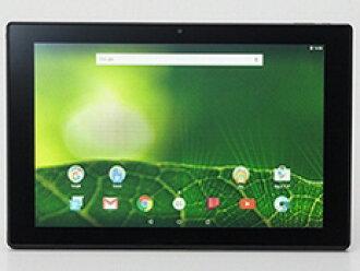 Teku 印度 Tablet PC (電話)、 掌上型電腦克萊 A10A A10A A51BK [類型︰ 5.1: Android 平板電腦作業系統類型表面尺寸︰ 10.1 英寸 CPU:Atom Z3735F/1.33 GHz 存儲容量︰ 16 GB]