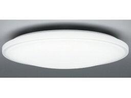 東芝吸頂燈LEDH82380-LC[類型:歐式適用榻榻米數:~12張榻榻米規格光束:5499lm消費電力:47W]