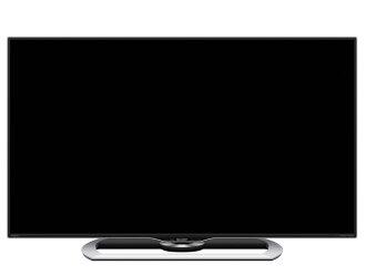 샤프 액정 TV AQUOS LC-45 US40 [45 인치]