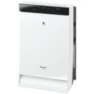 Panasonic Air Purifier machine F-VC70XM-W [White] [type: humidifier Air Purifier,