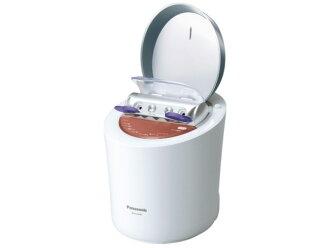 Panasonic beauty appliance steamer nano care EH-CSA97 [a type: a steamer]