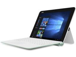 ASUS平板電腦PC(終端)、PDA ASUS TransBook Mini T102HA T102HA-8350W[白][OS種類:Windows 10 Home 64bit畫面尺寸:10.1英寸C..