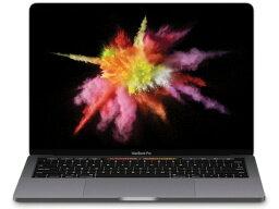 APPLE Mac筆記本MacBook Pro Retina顯示器2900/13.3 MNQF2J/A[空間灰色][液晶尺寸:13.3英寸CPU:Core i5/2.9GHz/2核心庫存容量:SSD:..