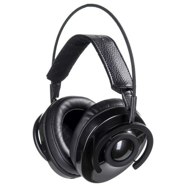 AudioQuest イヤホン・ヘッドホン NightOwl Carbon [タイプ:オーバーヘッド 装着方式:両耳 構造:密閉型 駆動方式:ダイナミック型] 【楽天】【激安】 【格安】 【特価】 【人気】 【売れ筋】【価格】