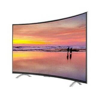 Revolution LCD television EG-408 [48 inches] [screen size: 48 inches]