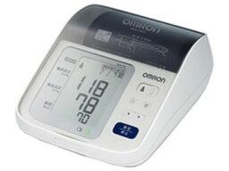 歐姆龍血壓計HEM-8731[計測方式:上臂式(袖口式)電源:乾電池存儲器功能:兩個人*60回]