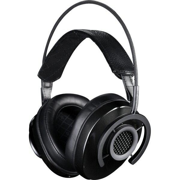AudioQuest イヤホン・ヘッドホン NightHawk Carbon [タイプ:オーバーヘッド 装着方式:両耳 構造:セミオープン 駆動方式:ダイナミック型] 【楽天】【激安】 【格安】 【特価】 【人気】 【売れ筋】【価格】