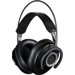AudioQuest耳機·耳機NightHawk Carbon[類型:超過腦袋安裝方式:兩耳朵結構:準公開驅動方式:動力型]