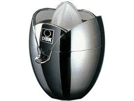 【キャッシュレス 5% 還元】 【ポイント5倍】DBK ジューサー CJ65 [ミキサータイプ:ジューサー 設置タイプ:据え置き] 【楽天】 【人気】 【売れ筋】【価格】
