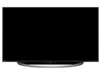 Sharp LCD television AQUOS LC-40U45 [40 inches]