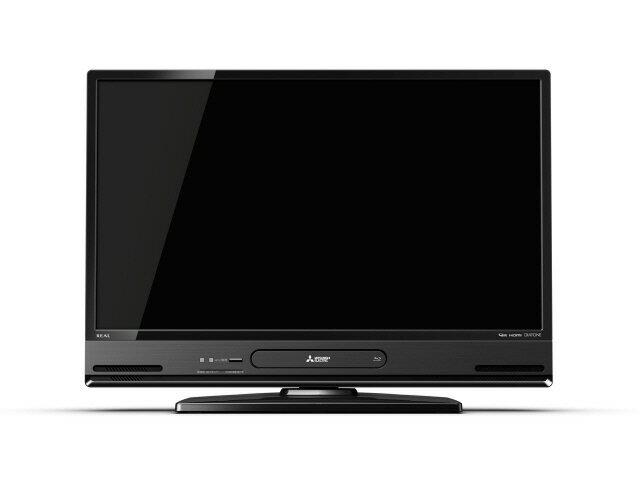 【ポイント5倍】三菱電機 液晶テレビ REAL LCD-A32BHR9 [32インチ] 【楽天】 【人気】 【売れ筋】【価格】