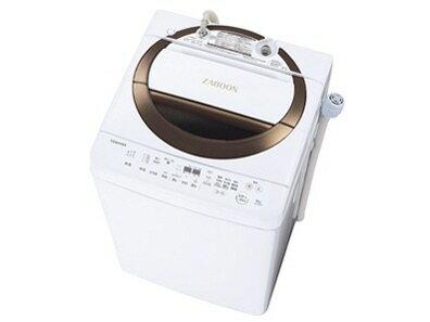 【代引不可】東芝 洗濯機 ZABOON AW-6D6 [洗濯機スタイル:簡易乾燥機能付洗濯機 開閉タイプ:上開き 洗濯容量:6kg] 【楽天】 【人気】 【売れ筋】【価格】