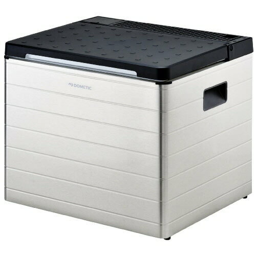 【ポイント5倍】【代引不可】ドメティック 冷蔵庫 COMBICOOL ACX35G [タイプ:冷蔵庫] 【楽天】【激安】 【格安】 【特価】 【人気】 【売れ筋】【価格】