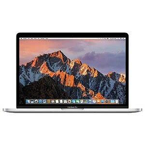 APPLE Mac ノート MacBook Pro Retinaディスプレイ 3100/13.3 MPXX2J/A [シルバー] [液晶サイズ:13.3インチ CPU:Core i5/3.1GHz/2コア ストレージ容量:SSD:256GB メモリ容量:8GB]