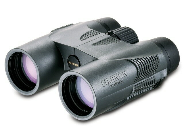 富士フイルム 双眼鏡 FUJINON KF8x42H-R [倍率:8倍 対物レンズ有効径:42mm 実視界:7.5° 明るさ:27.6 重量:670g] 【楽天】【激安】 【格安】 【特価】 【人気】 【売れ筋】【価格】