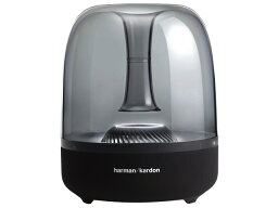 harman/kardon Bluetooth音箱AURA STUDIO 2[Bluetooth:○]