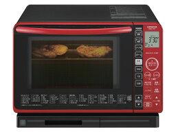 日立電子微波爐海爾海洋廚師長MRO-TS7[類型:電子微波爐庫裏面的容量:22L最大範圍輸出:1000W]