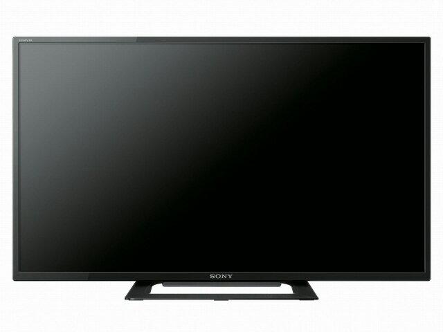 SONY 液晶テレビ BRAVIA KJ-32W500E [32インチ] [画面サイズ:32インチ 画素数:1366x768 録画機能:外付けHDD] 【楽天】 【人気】 【売れ筋】【価格】
