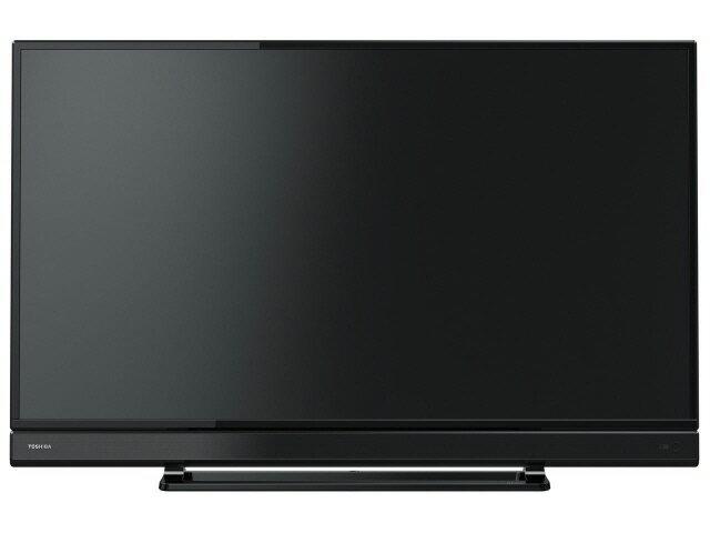 【ポイント5倍】【代引不可】東芝 液晶テレビ REGZA 40S21 [40インチ] 【楽天】 【人気】 【売れ筋】【価格】