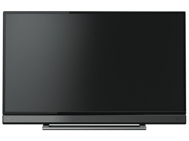 【代引不可】東芝 液晶テレビ REGZA 40V31 [40インチ] 【楽天】 【人気】 【売れ筋】【価格】